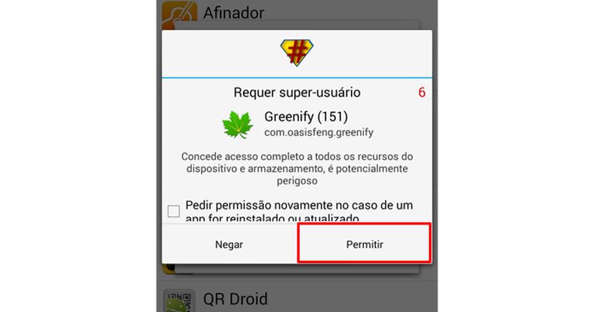 Hibernar aplicativos: veja como 'desafogar' seu Android e economizar bateria