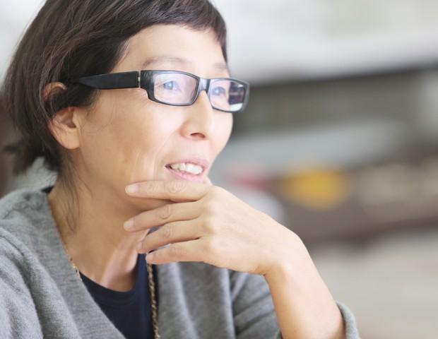 Conheça Kazuyo Sejima, uma das três mulheres que ganharam o Pritzker na história  (Foto: Aiko Suzuki, Thiago Minoru, Iwan Baan, Hisao Suzuki, Kazuyo Sejima & Associates)
