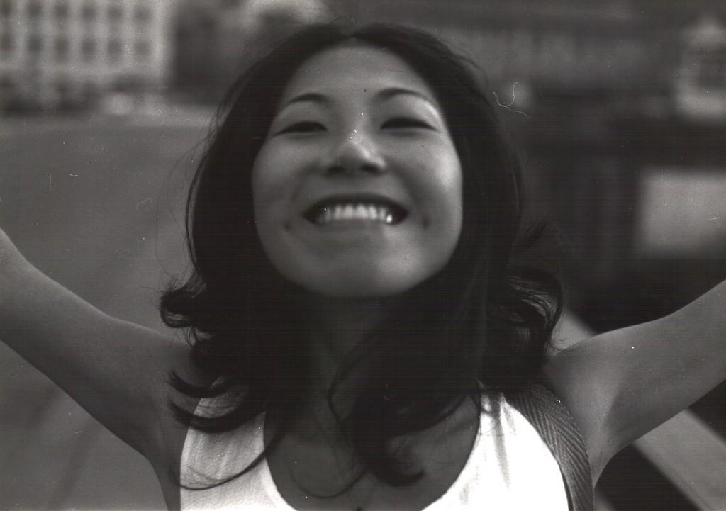 sorriso (Foto: Flickr/Wasfi Akab)