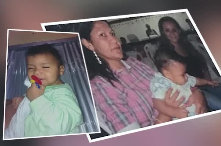 VÍDEOS: Vida de Mãe, sábado, 8 de maio de 2021