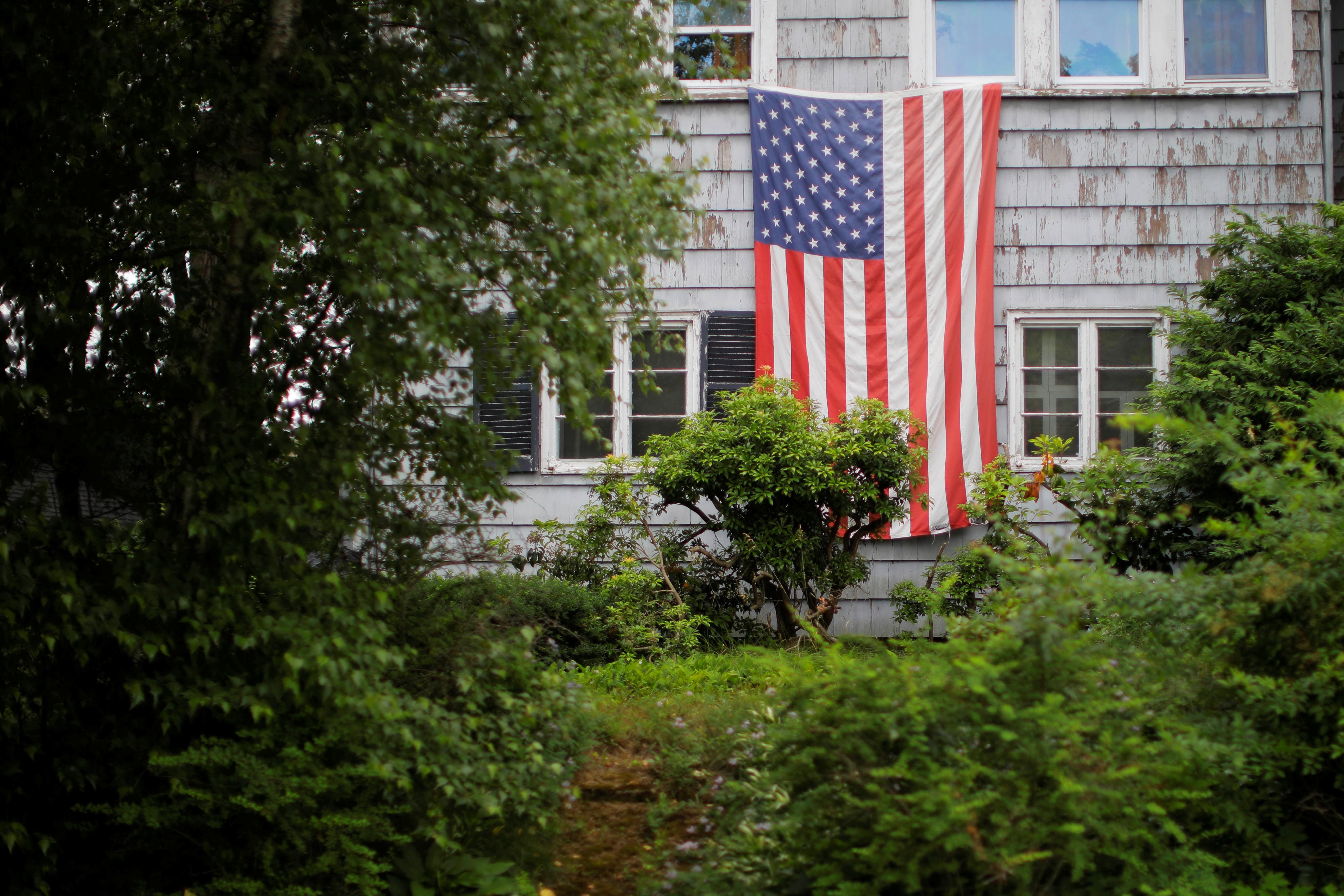 Estados Unidos celebram Dia da Independência em meio a aumento recorde de casos de Covid-19