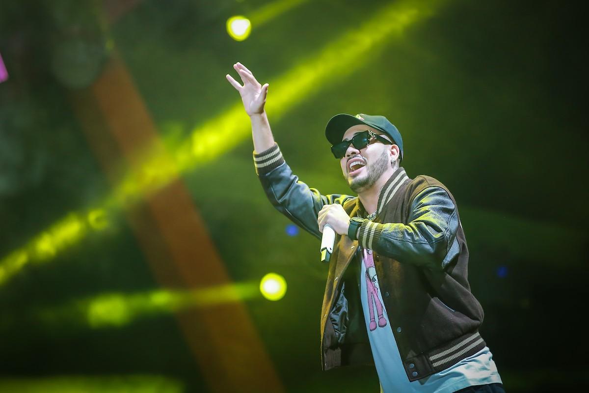 Kondzilla Festival Em Casa: Produtora de funk anuncia lives com Kevinho, Lexa, Kekel e mais