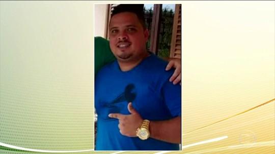 Suplente de vereador é assassinado em Magé, Região Metropolitana do Rio