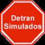 Detran Simulados