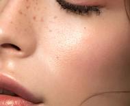 Skincare: você sabe oque são os esfoliantes químicos? Entenda tudo sobre eles
