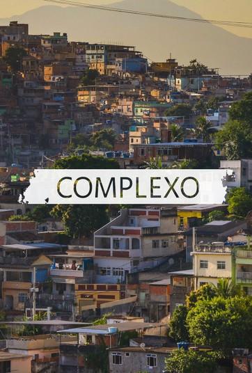 Complexo