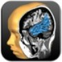 Brain Tutor HD