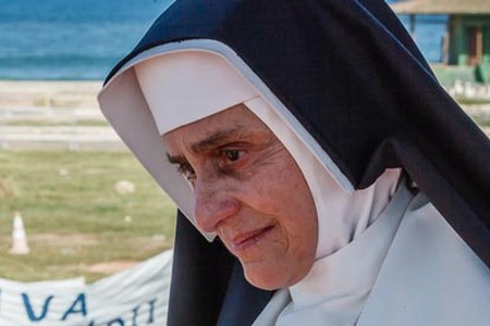 Irmã Dulce - foto