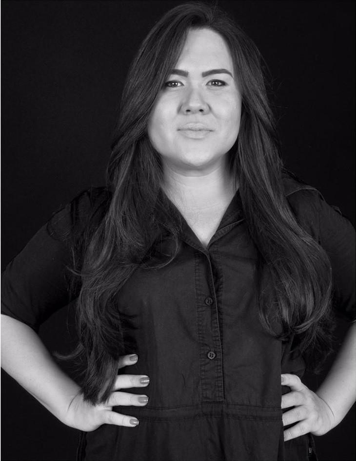Projeto brasileiro promove divulgação e mentoria para designers LGBTI+ (Foto: Divulgação)