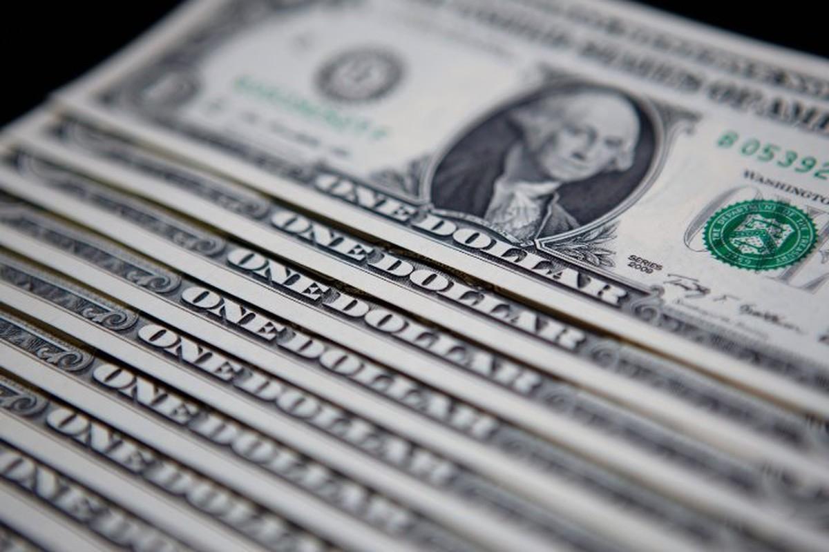 Investimento Direto no País soma US$ 4,495 bi em setembro, diz BC