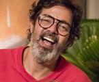 Bruno Mazzeo   João Cotta/Globo