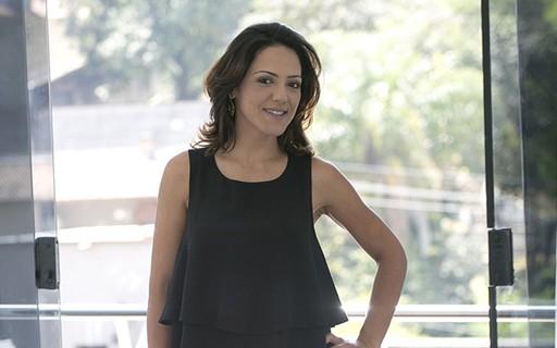 b026365e9c2ddd Advogada abre loja de roupas sociais para mulheres jovens - PEGN ...