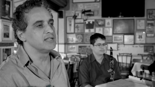 Cantor Leo Lorena lança 2º CD com músicas autorais em Goiânia