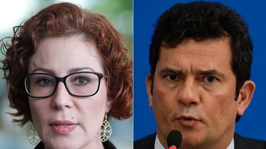 Foto: (Dida Sampaio/Estadão Conteúdo; Marcello Casal Jr./Agência Brasil)