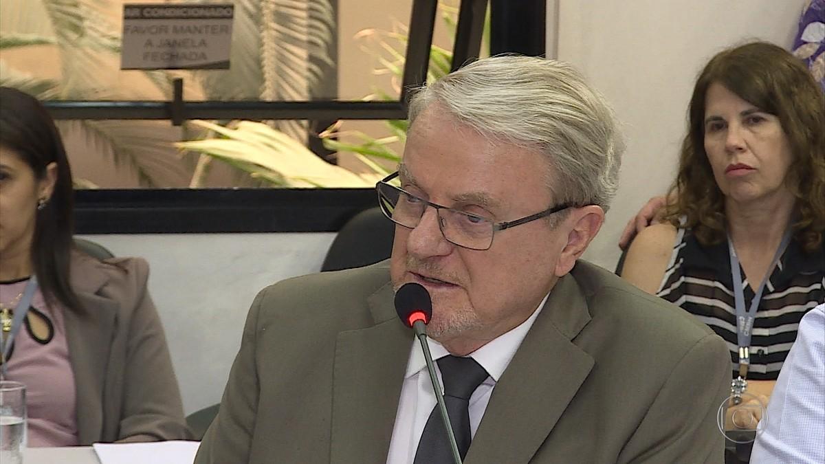 MP pede suspensão de transferências de bens da prefeitura para a PBH Ativos, alvo de CPI em Belo Horizonte