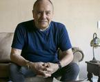 Stênio Garcia | Raphael Dias/Gshow