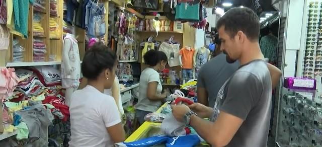 Prefeitura de Feira de Santana prorroga fechamento de comércio por causa do coronavírus