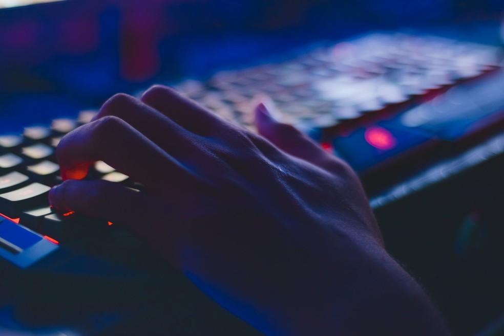 Ataque hacker ao STJ pode ter relação com outras invasões — Foto: Pexel