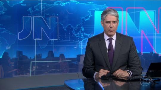Governo dobra pedido e quer R$ 1 bilhão de fundo da Petrobras para combater queimadas