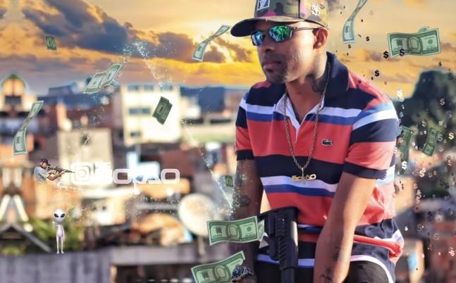 Polícia apura suspeita de apologia ao crime em música de MC que relata ataque a bancos em Botucatu