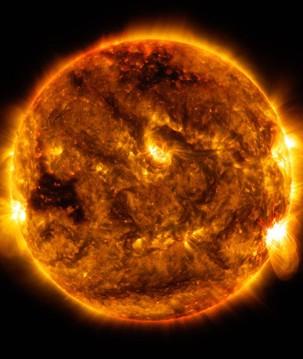Sol: 8 perguntas e respostas para entender o que é a estrela