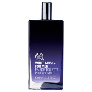 The Body Shop (R$ 149)