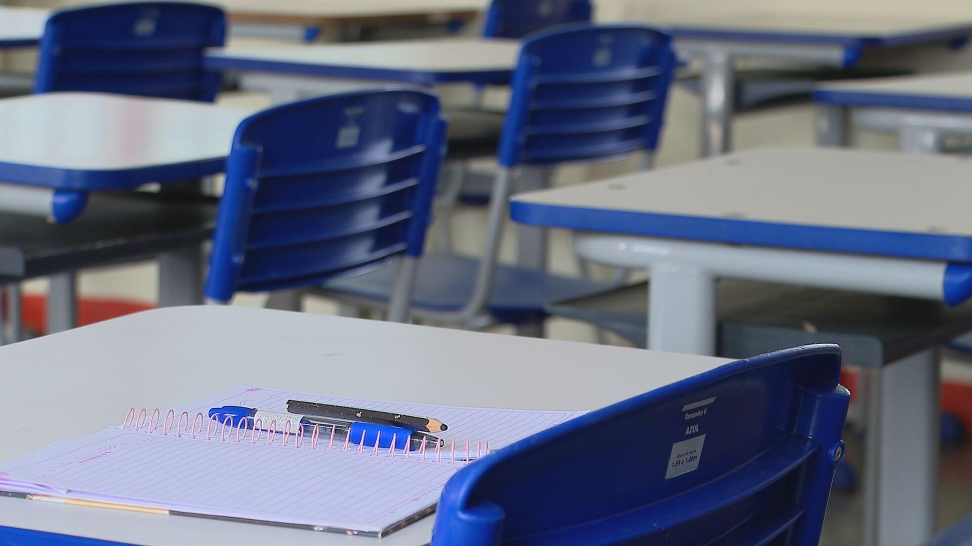 Novo Ensino Médio: escolas do DF se preparam para implementar novo modelo em 2022
