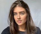 Júlia Byrro | Reprodução/Instagram
