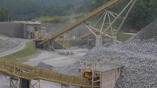 Tragédia de Brumadinho deixa população que mora próximo a barragens do Alto Tietê em alerta