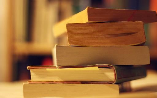 7 cursos online para quem gosta de literatura