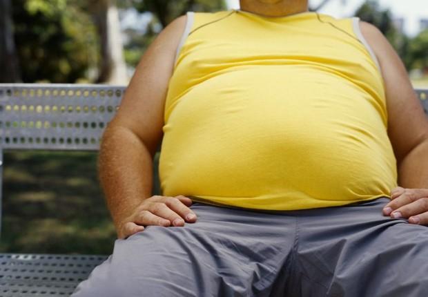 Técnica transforma gordura 'ruim' em 'boa' para combater obesidade