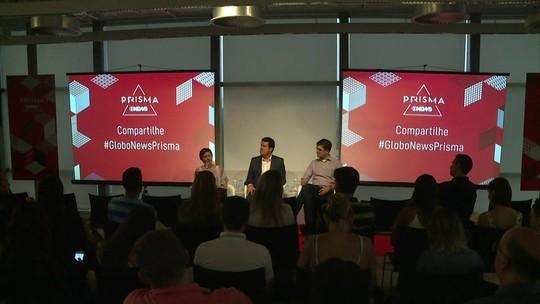 Cidades e Soluções: moradia e mobilidade são temas de destaque no GloboNews Prisma