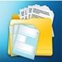 Supreme Folder Hider