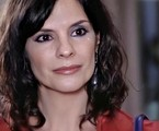 Helena Ranaldi é Chiara em 'Fina estampa' | Reprodução