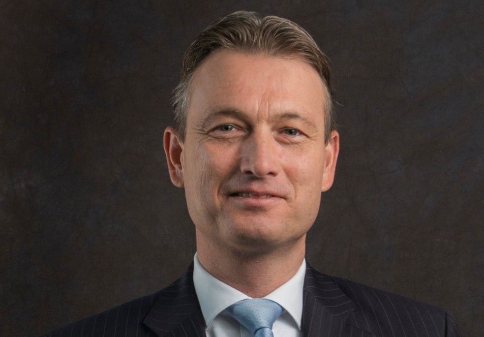 -  Halbe Zijlstra renunciou nesta terça-feira  13   Foto: Ministerie van Buitenlandse Zaken/Reprodução/Twitter