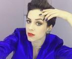 Sophia Abrahão | Reprodução