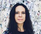 Vanessa Gerbelli  | Reprodução / Instagram