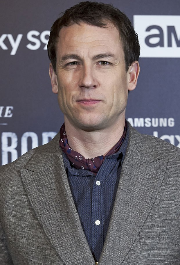 Tobias Menzies (Foto: Getty Images)