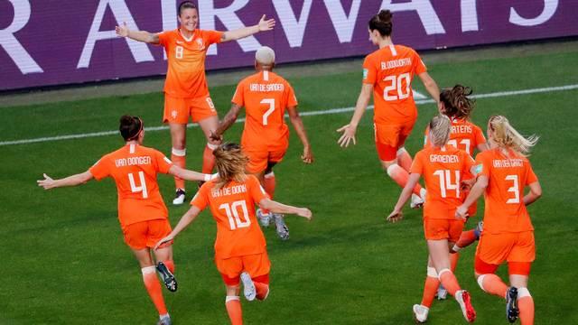 Holanda Japão Copa do Mundo
