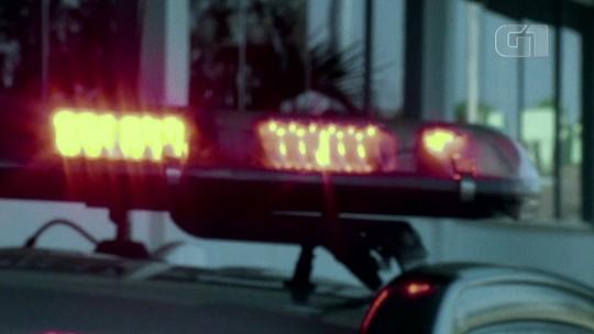 Monitor da Violência: assassinatos caem, mas violência policial aumenta