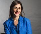 Christiane Torloni | Estevam Avellar/TV Globo
