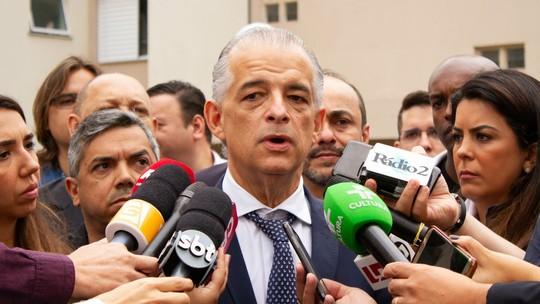 Foto: (LAVIO CORVELLO/FUTURA PRESS/FUTURA PRESS/ESTADÃO CONTEÚDO)