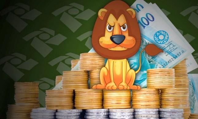 Impostos (Foto: Arquivo Google)