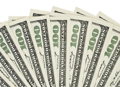economia_dolar_cambio (Foto: Shutterstock)