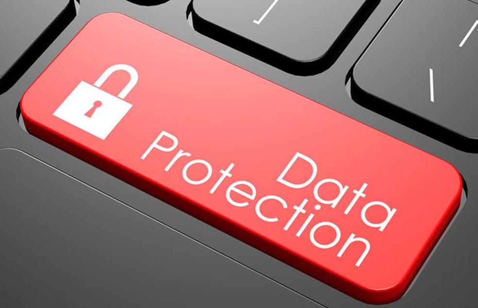 União Europeia aprova nova lei de proteção de dados pessoais. (Foto: Divulgação/União Europeia)