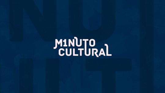 Minuto Cultural: descubra eventos para curtir no fim de semana, em Curitiba