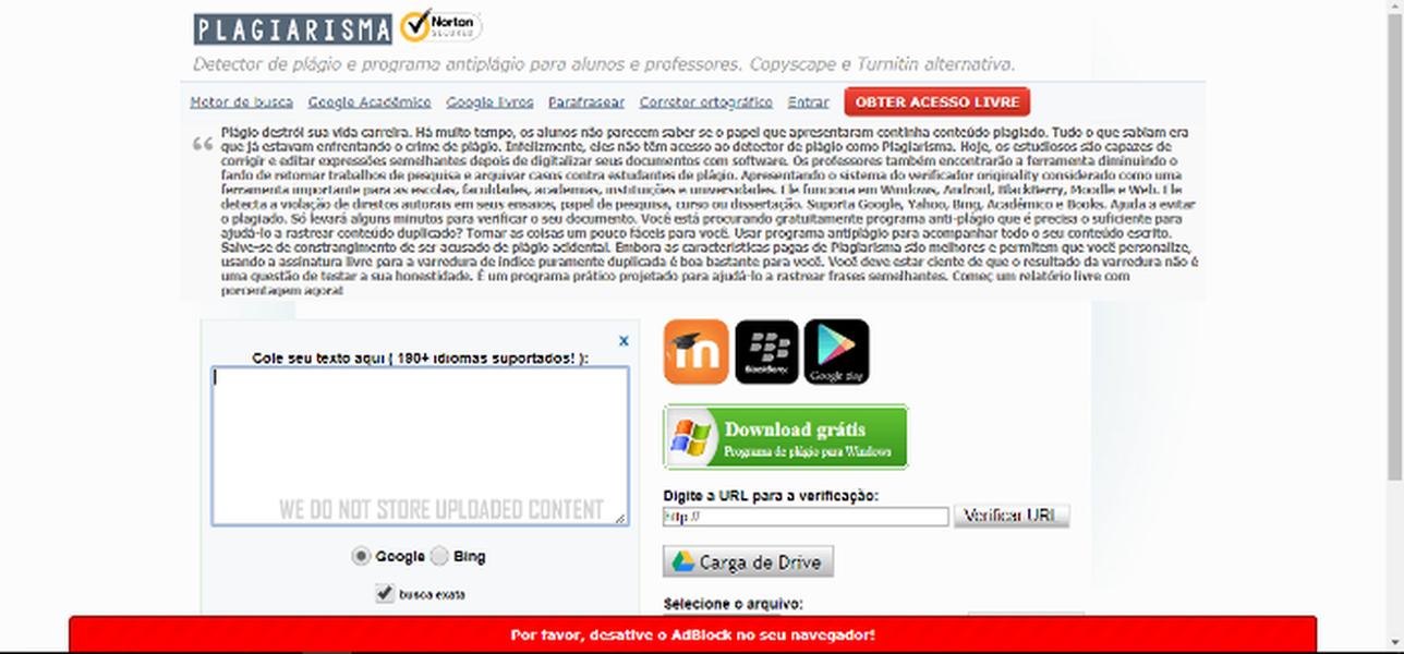 Regulamentul site-ului - aparate-cafea.ro