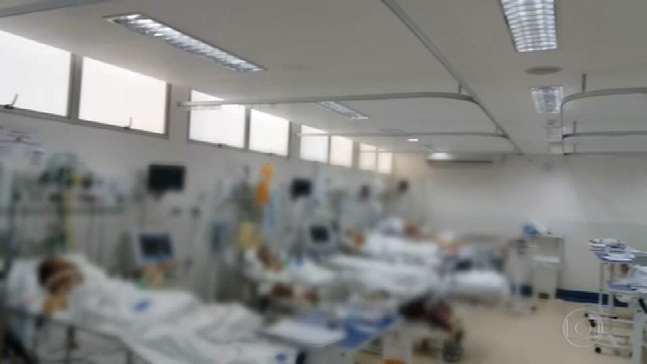 Estados e municípios adotam novas medidas diante do avanço do coronavírus no Brasil