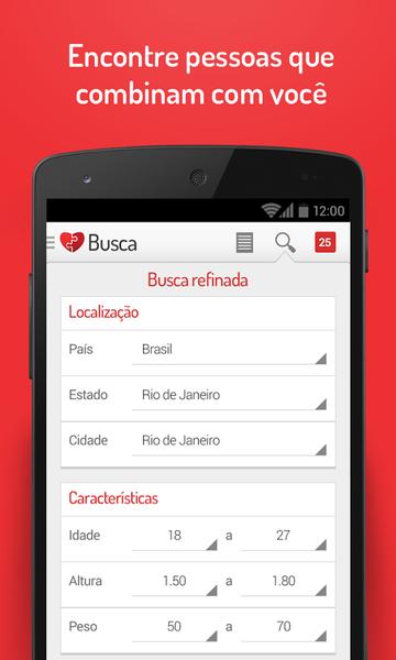 App für partnersuche freizeit