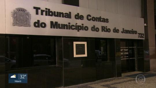 TCM diz que investigará contratos milionários da Prefeitura do Rio com empresa investigada na Lava Jato